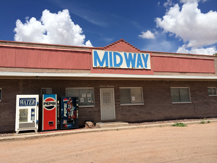 Route 66-'Midway'_adj01-sm.jpg