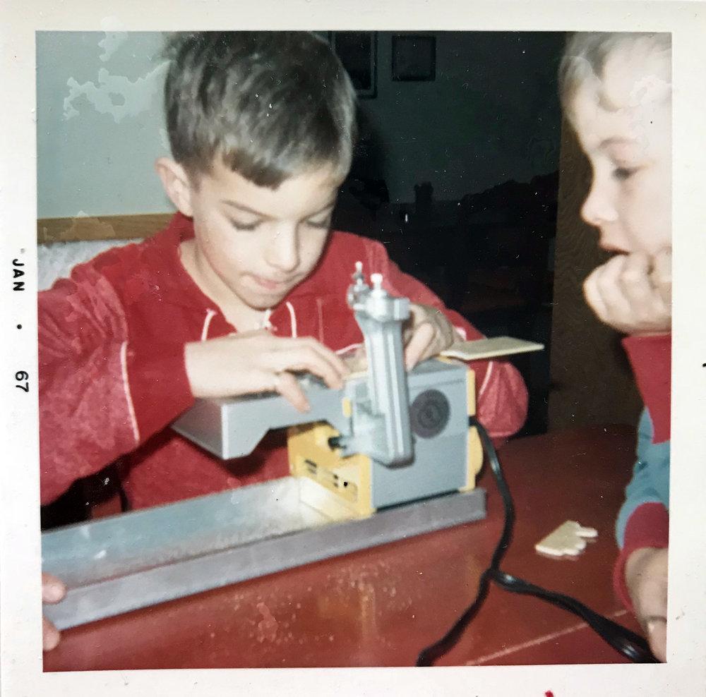 Mike-woodworking-Me-1967_adj01-sm.jpg