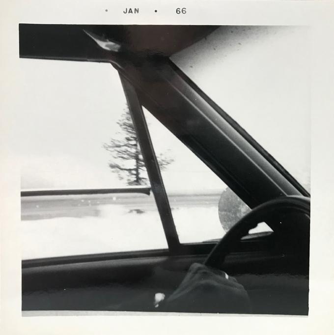 From Car Window-B&W-Jan 66_adj01-sm.jpg