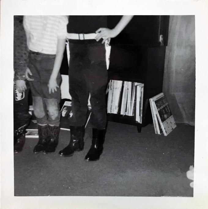 Boots & Records_adj01-sm.jpg