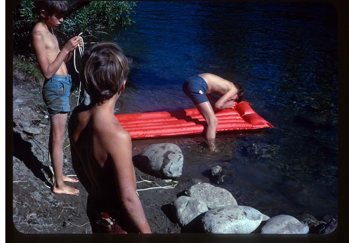 Rob, Mike, Me-river-air matress-camping_adj01-sm.jpg