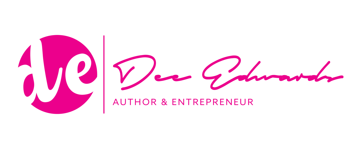 Dee Edwards - Master Business Coach