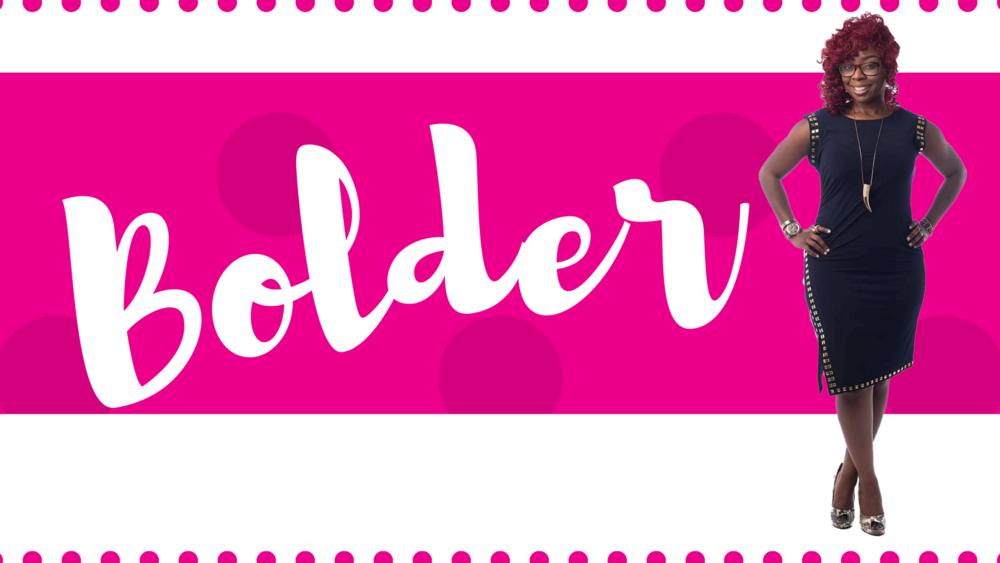 DeeBolder (1).png