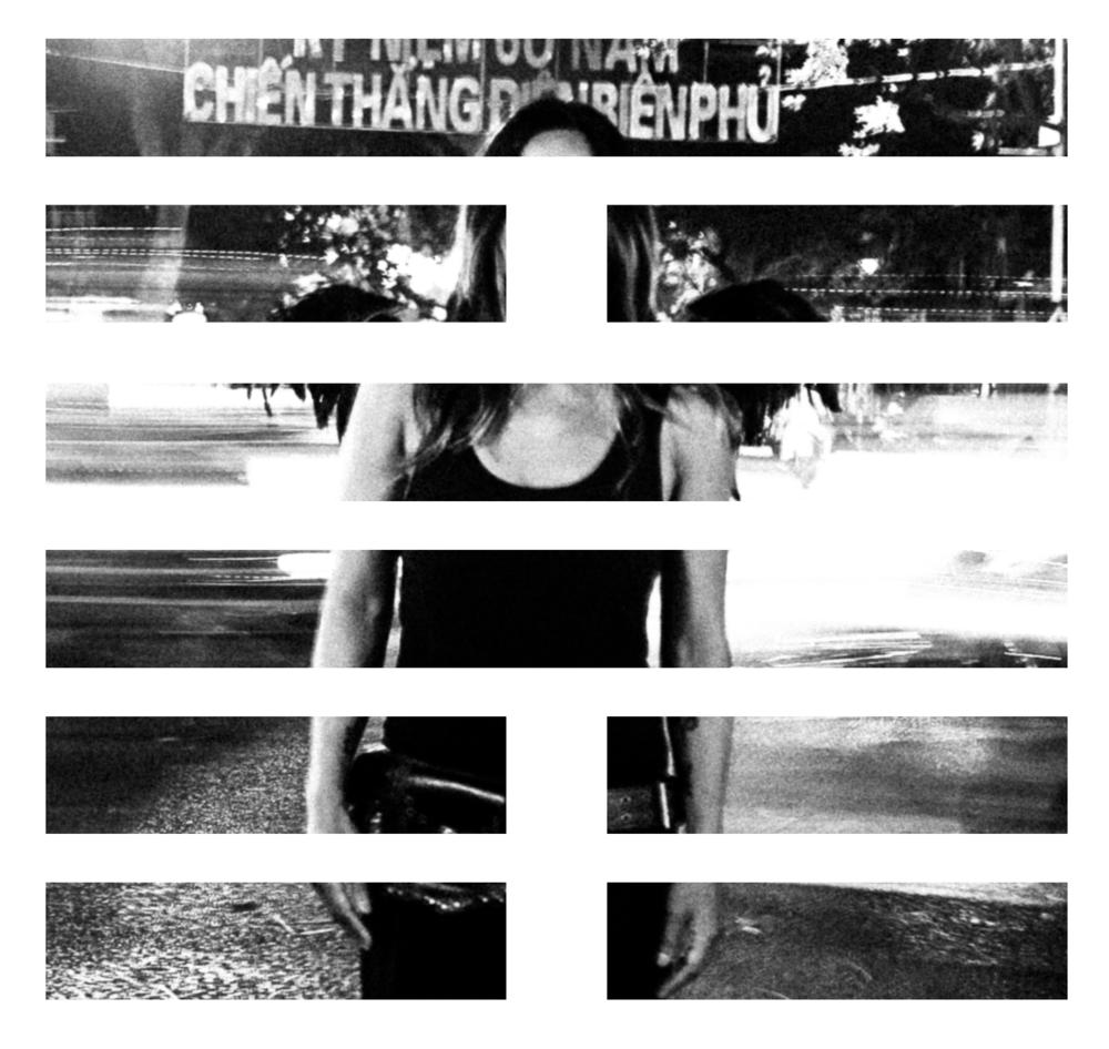 hexagramself_whitebg.png