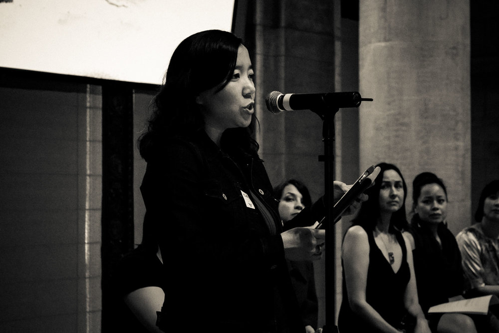 SWHNMs_asianartmuseum_aimee_bw.jpg