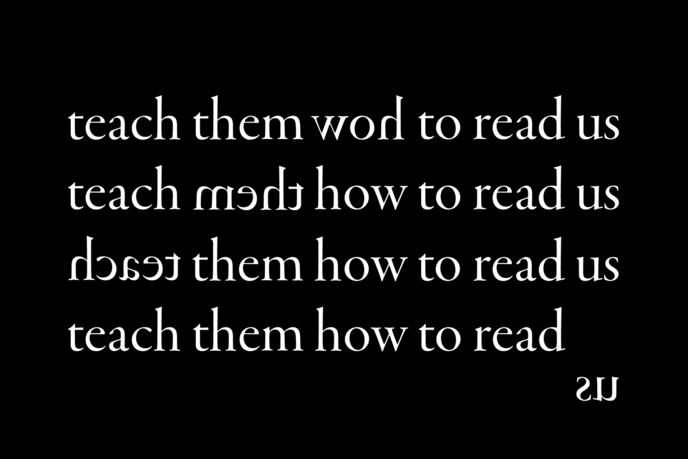 TEXT_teach-them-how-to-read-us--typeopt.png