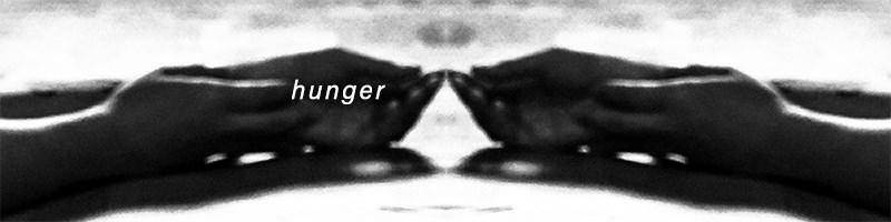 mockup_Fragment5_hunger_mirrorhands_wtext copy.jpg