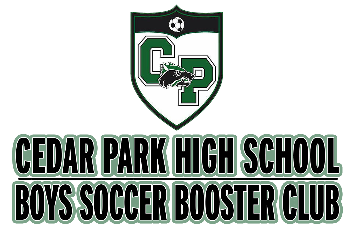 Cedar Park High School Boys Soccer Booster Club