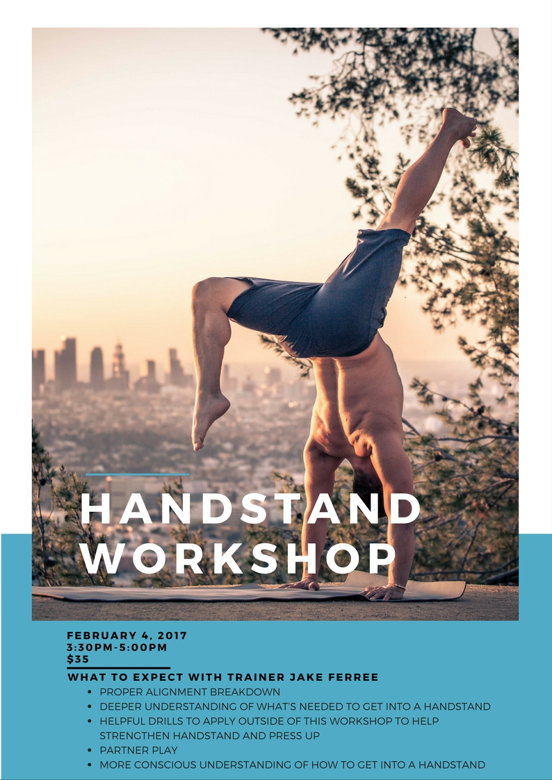 handstandworkshop.jpg
