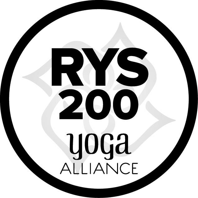 RYS-200-BASIC-BLACK.png