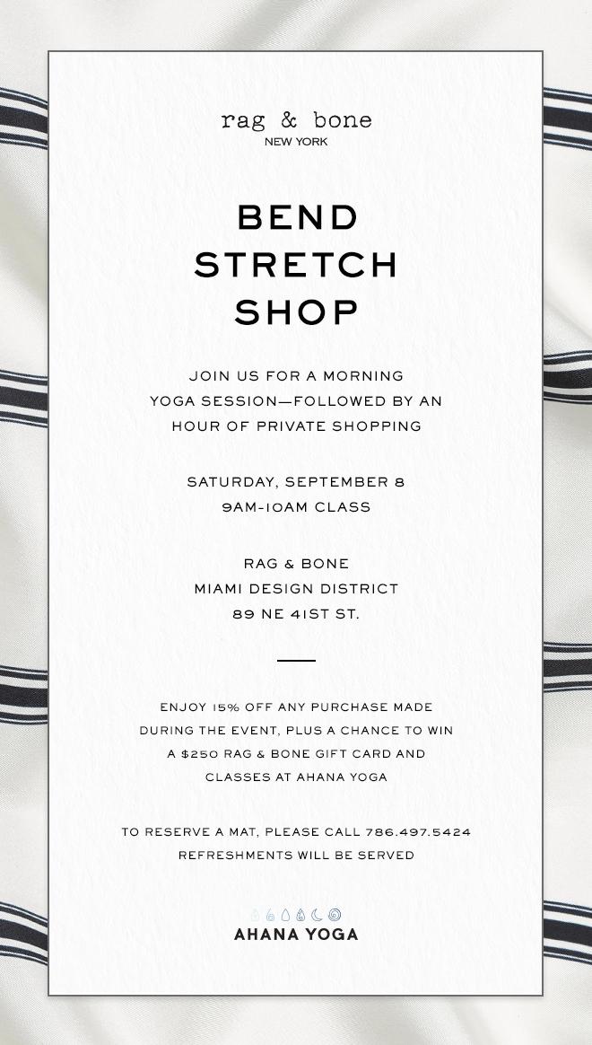 Miami Design District Yoga Event - Discount-2.jpg