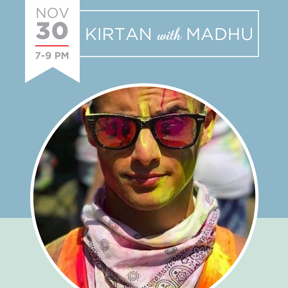 18_AHANA_Madhu_Flyer1.jpg