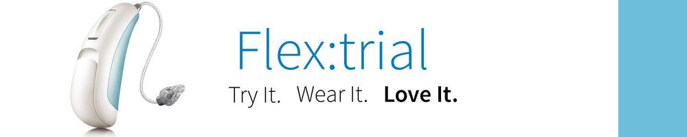 FlexTrial Banner.jpg