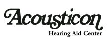 Acousticon Hearing Aid Center