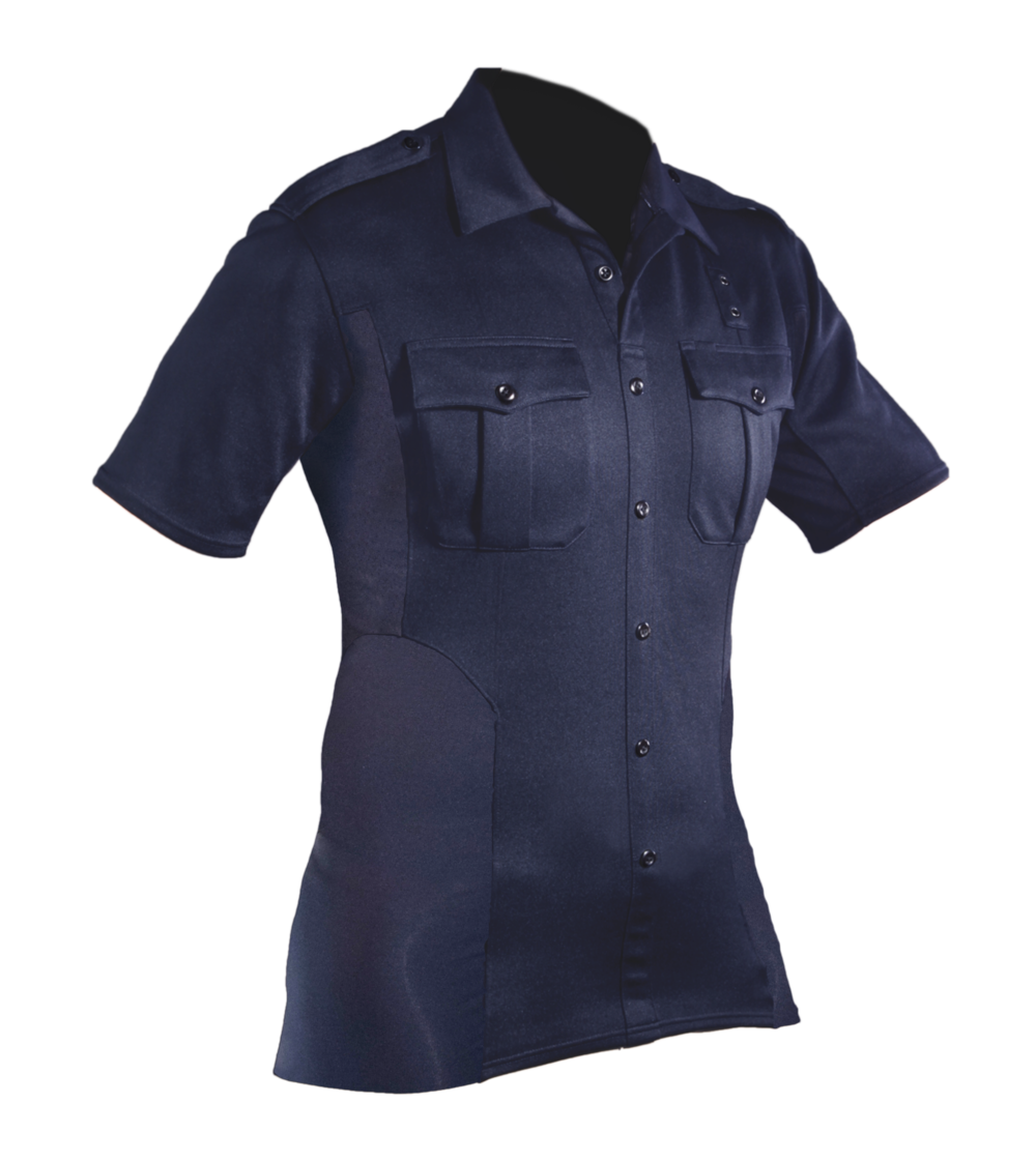 NAVY_UNIFORM-Short Sleeve.png