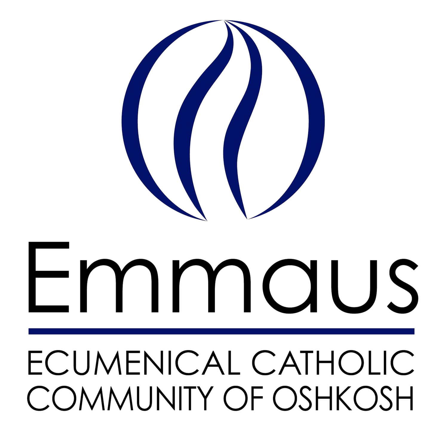 Emmaus Ecumenical Catholic Community of Oshkosh