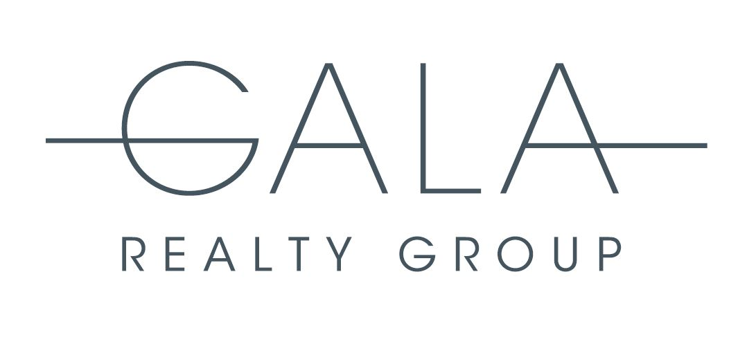 Gala Realty Group