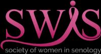SWiS Logo.png