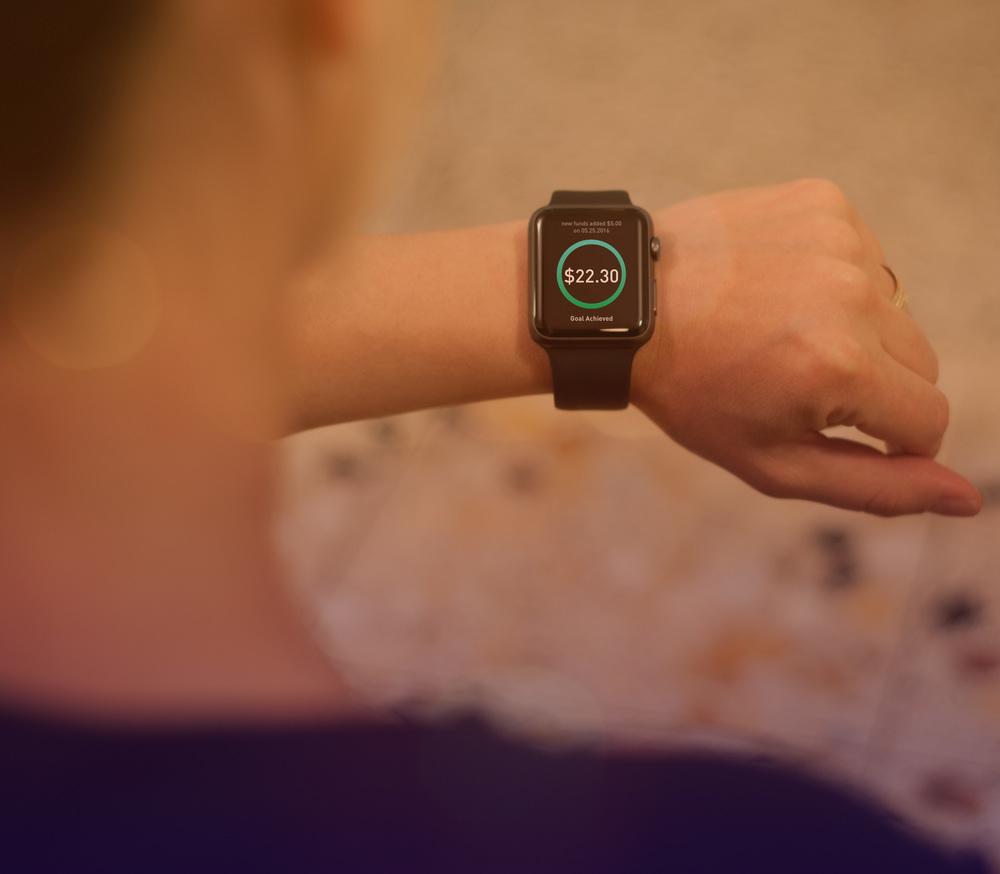 Investment App Mockup Watch.jpg