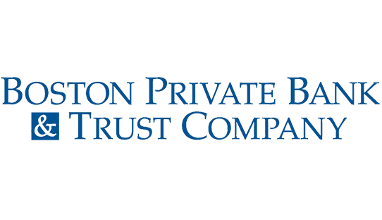 Boston-Private-Bank-and-trust-logo.png
