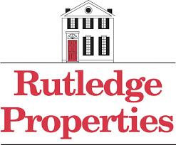 Rutledge_Properties.png