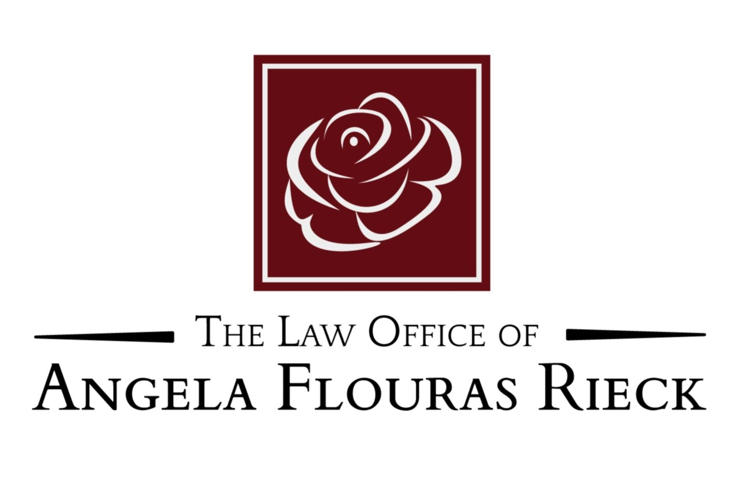 The Law Office of Angela Flouras Rieck