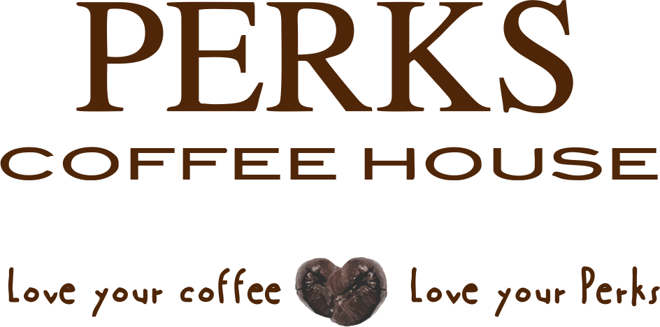 Perks Coffee House