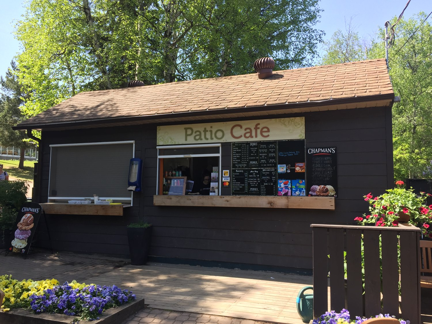 patio cafejpg - Patio Cafe