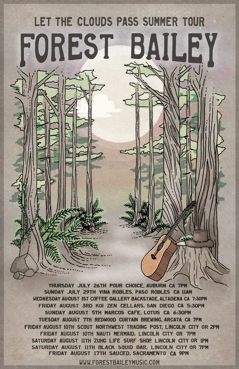 ForestBailey_TourPoster11_x17_(1).jpg