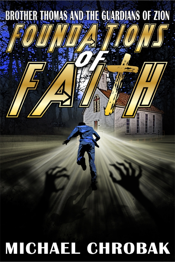 Foundations of Faith-Michael Chrobak.jpg