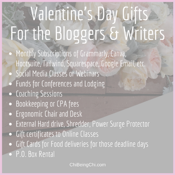 V Day Gift Idea for bloggers.png
