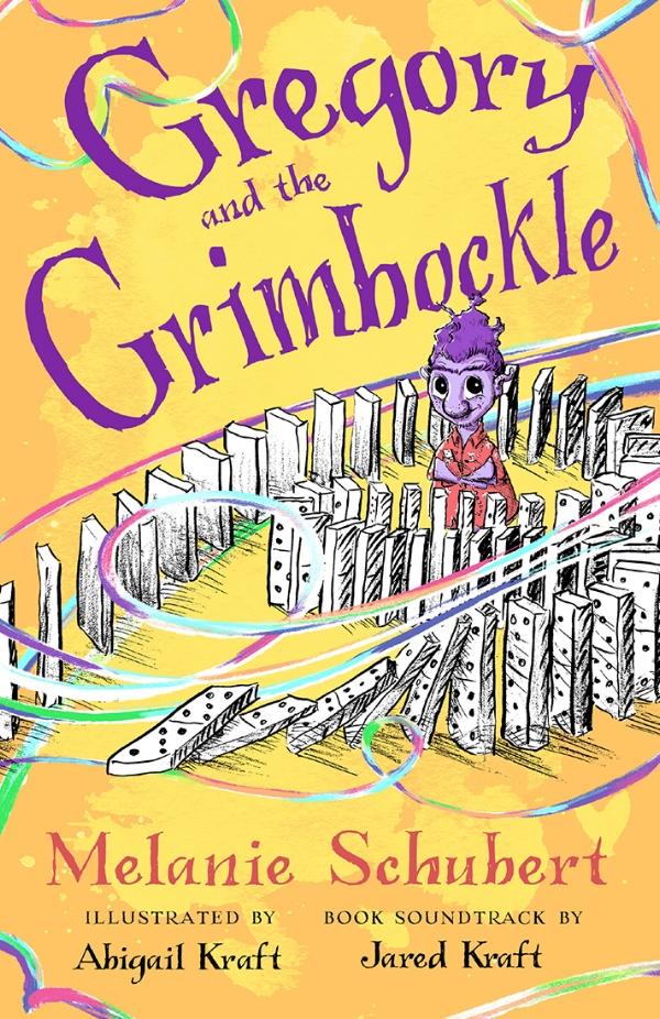 GregoryAndTheGrimbockle-BookCover.jpg