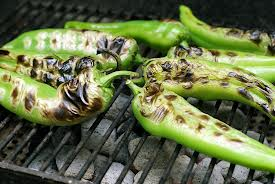 roasted_greenchiles.jpeg