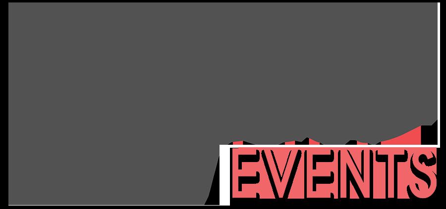 Seaspice live Logo