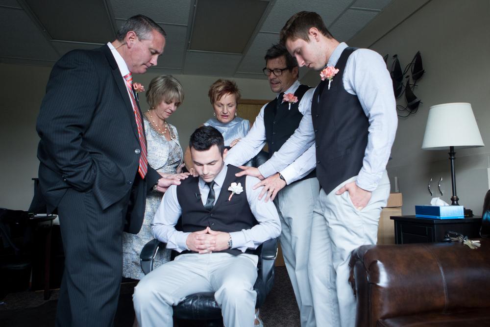 Nemmers Wedding-20.jpg