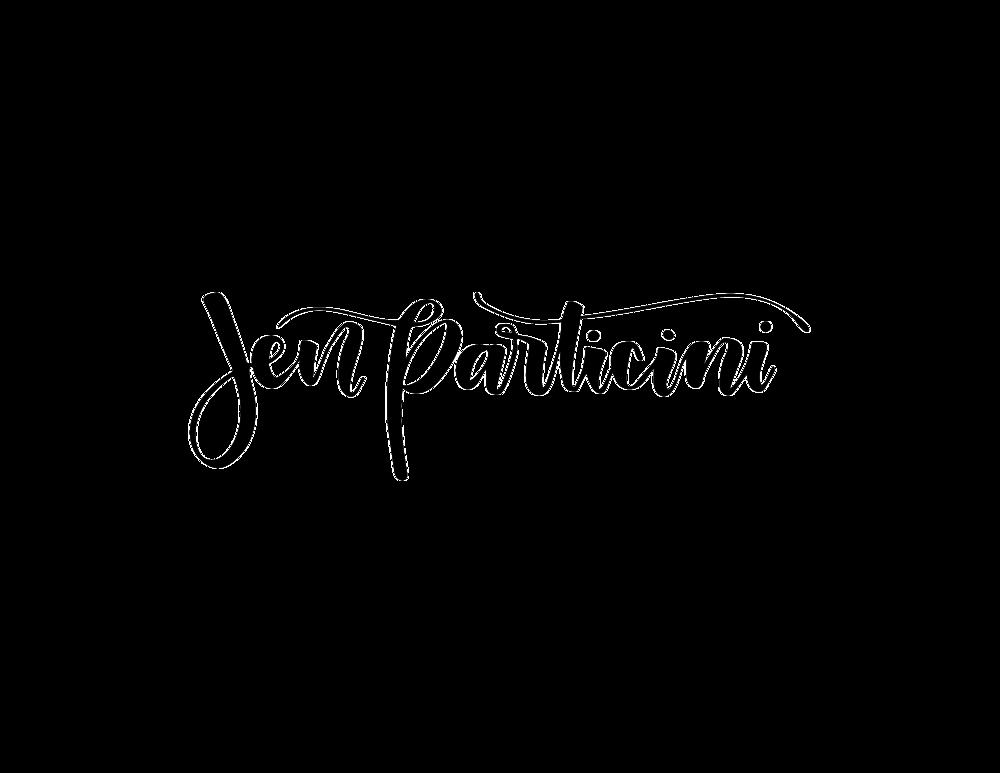 JenParticini_Black.png