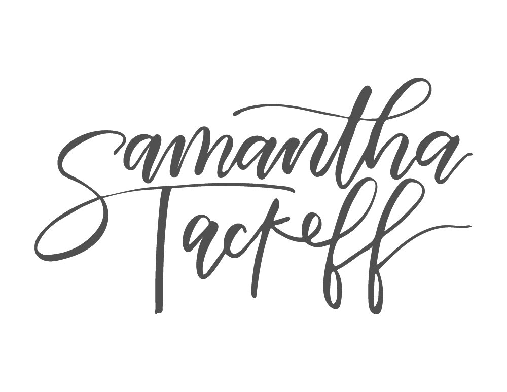 SamanthaTackeff.png