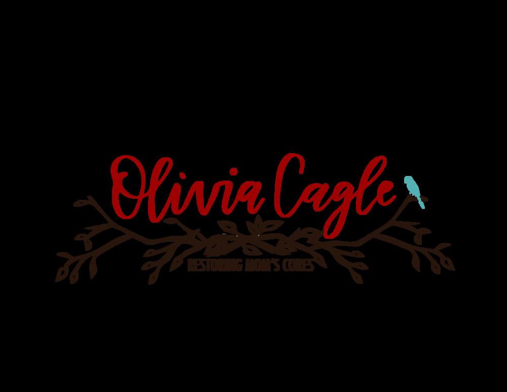Olivia Cagle Final.png