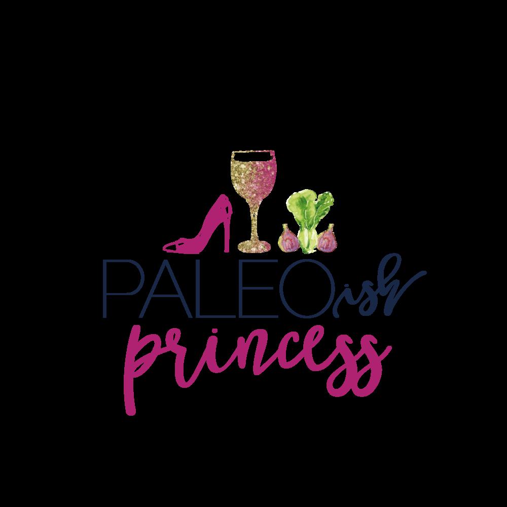 PaleoishPrincessFinal.png