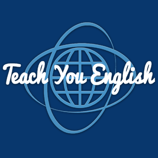 Teach You English