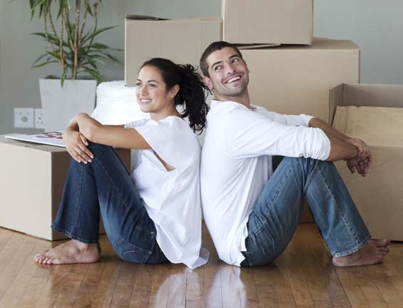 couple among moving boxes.jpg