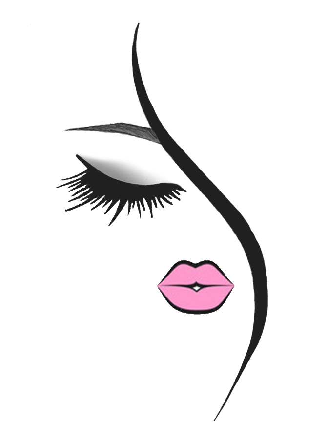 LL Logo & Name.png