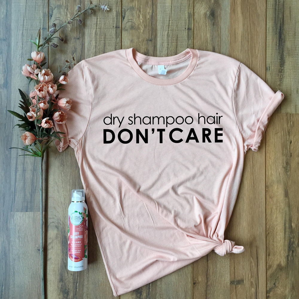DryShampooTeeMockUp.jpg