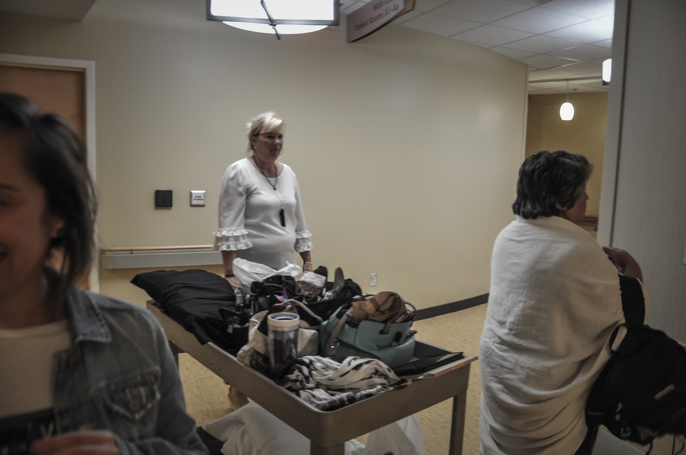 7-22-18 - Baby Gary Hospital Shoot00004.jpg