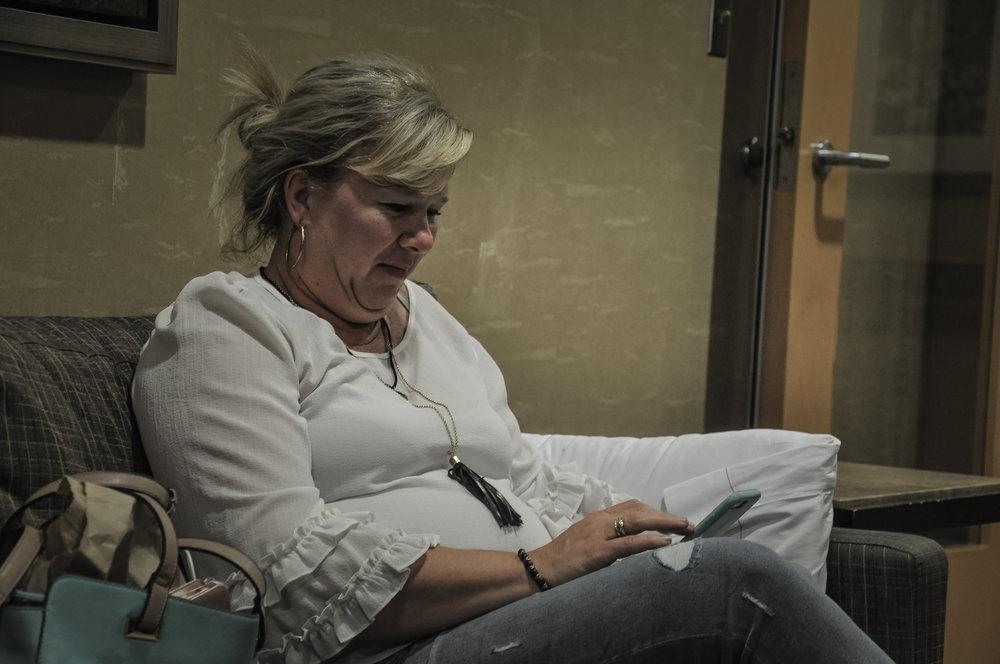 7-22-18 - Baby Gary Hospital Shoot00007.jpg
