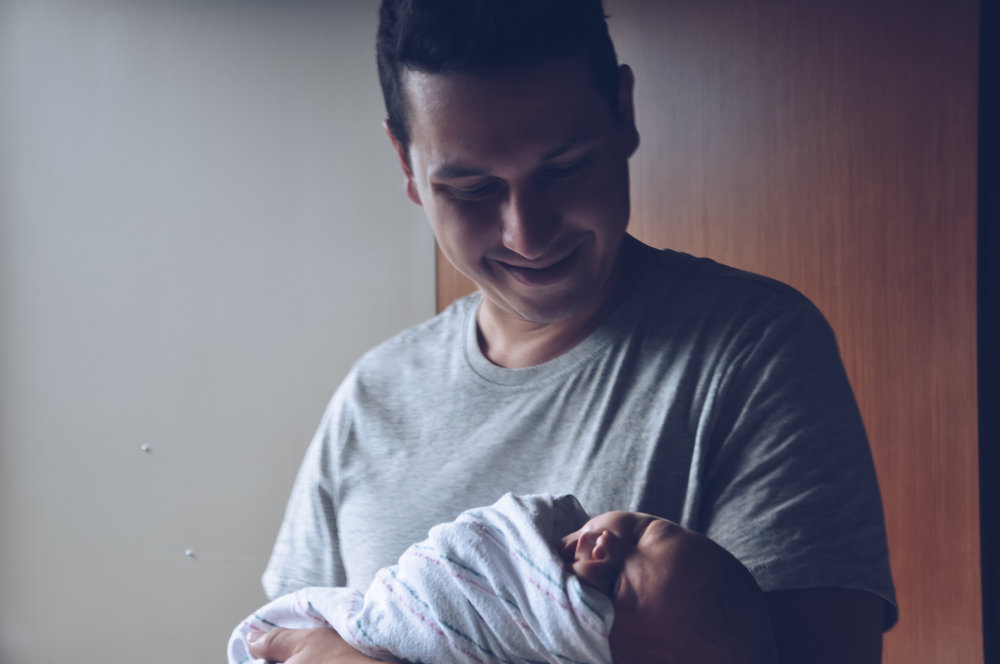7-22-18 - Baby Gary Hospital Shoot00036.jpg
