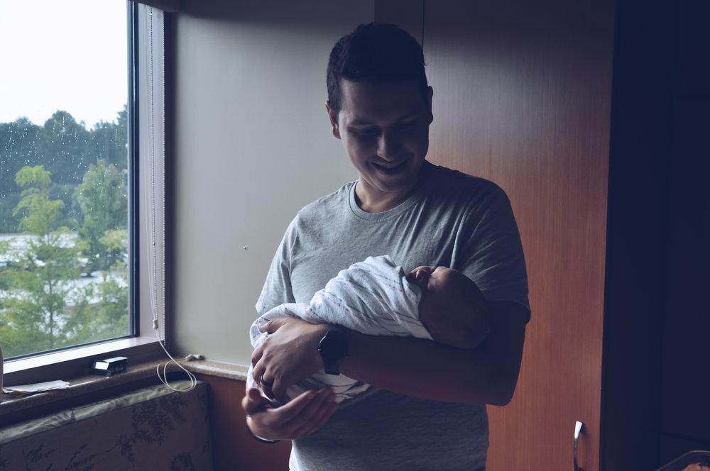 7-22-18 - Baby Gary Hospital Shoot00037.jpg