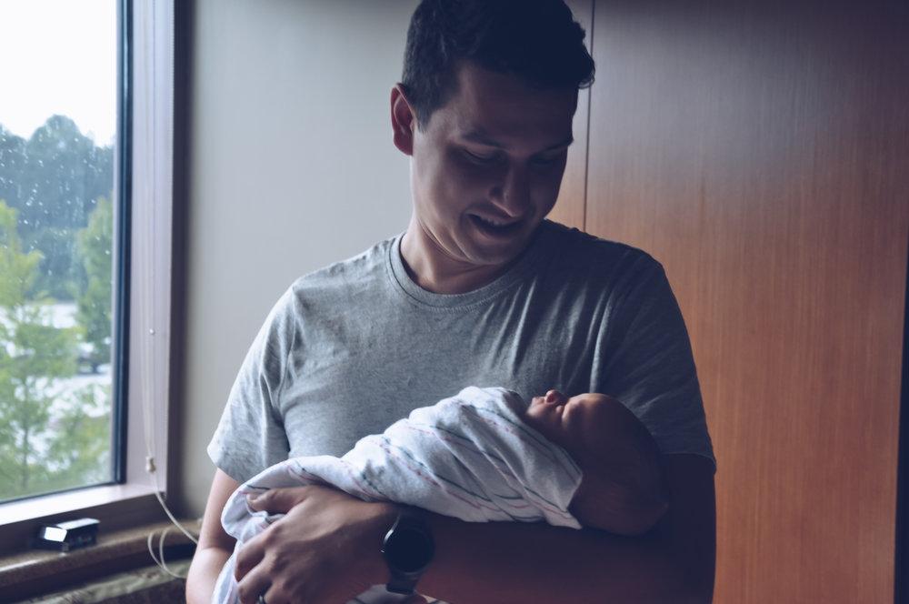 7-22-18 - Baby Gary Hospital Shoot00038.jpg
