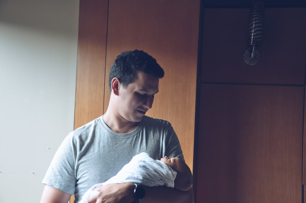 7-22-18 - Baby Gary Hospital Shoot00056.jpg