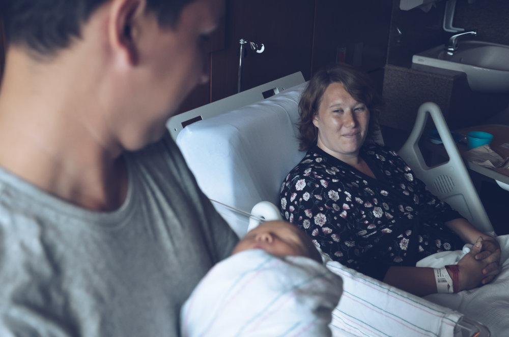 7-22-18 - Baby Gary Hospital Shoot00057.jpg